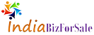 IndiaBizForSale