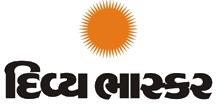 logo-divyabhaskar