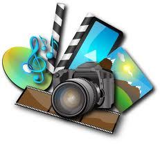 A Profitable 100% Digitalised Cable TV business for sale in Goa