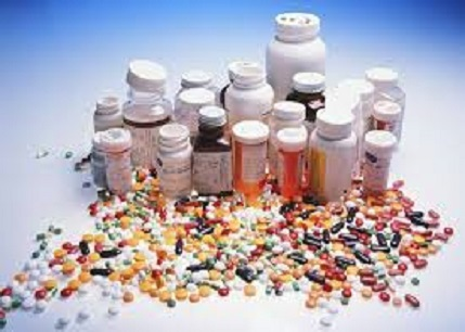 Pharmaceutical business close to Pune for sale