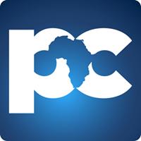 PC Tech