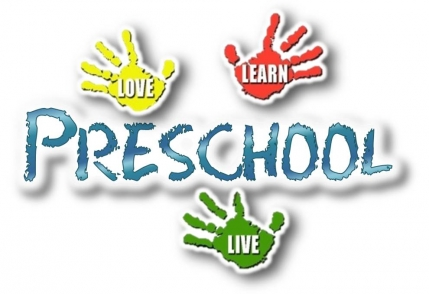 An International Pre-school for Sale in Coimbatore