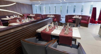 Three Star Hotel Business for Sale in Chandigarh