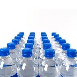 Online Packaged Drinking Water Supply Business for Sale in Bangalore