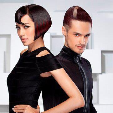 Profitable Unisex Salon and Academy for Sale in Hyderabad