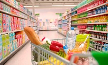 Successful Multi Store Super Market in Bangalore Looking for Investors