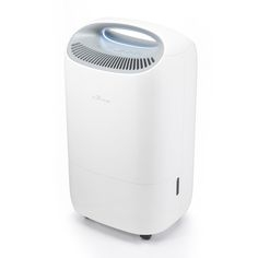 Air Purifier and Dehumidifier Manufacturing Company Looking For Investment