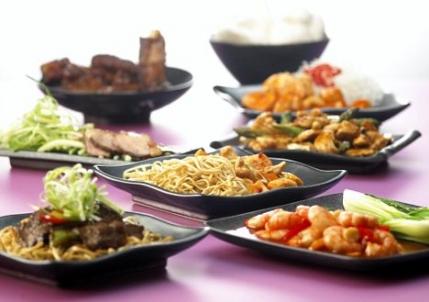 Profitable Chain of Restaurants for sale in Delhi