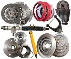 Auto Parts Manufacturing business for Sale in Bangalore