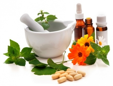 Profitable Ayurvedic Company Looking for Growth Capital in Bangalore