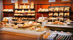 A chain of well established Bakery/ café business with multi-crore turnover for sale in Gurgaon