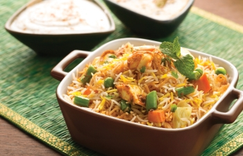 3 Successfully running Food outlet for sale in Kolkata