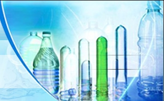 Manufacturing Unit of Preform and bottling plant for sale in Ambala