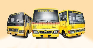 Transport Business for Sale in Bhiwandi, Maharashtra