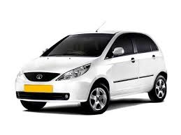 A Profitable Car Rental Company For Sale In Hyderabad