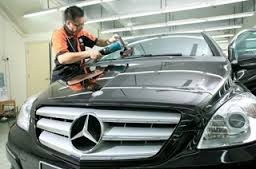 Car Grooming Services Looking For Investment In Delhi