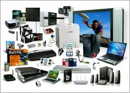 22 Year Old Computer Sales & Services Company For Sale In Mumbai