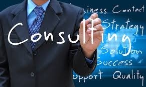 Business Consultancy for sale in Chennai