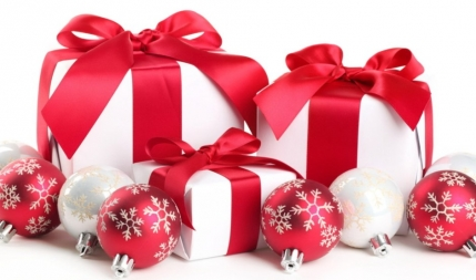 A successful Corporate Gifting company serving High-end Clients is for Sale in Bangalore