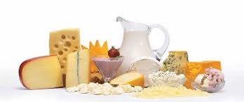 Acquire Dairy Business for Sale in West Bengal