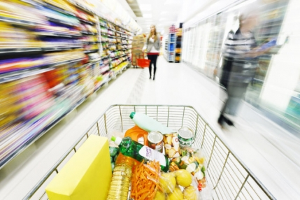 Seeking Investors for a new upcoming Supermarket in Bangalore
