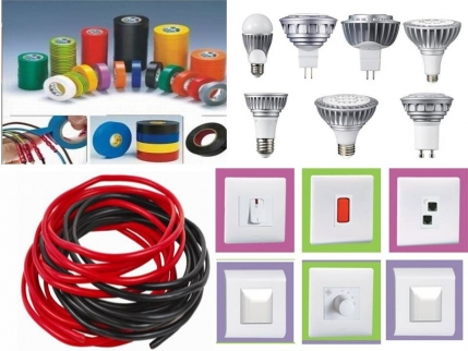 Electrical Retail Shop for sale in Lonavala, Maharashtra