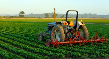 Farming tools Manufacturing Company for sale in Mehsana, Gujarat