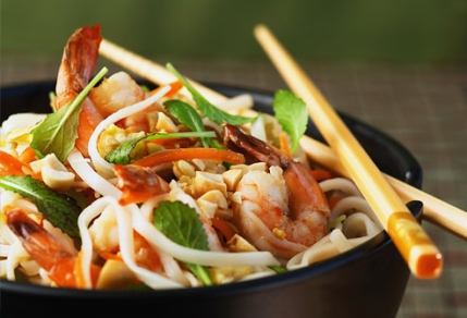 Profitable Thai Food Franchise for Sale in Bangalore
