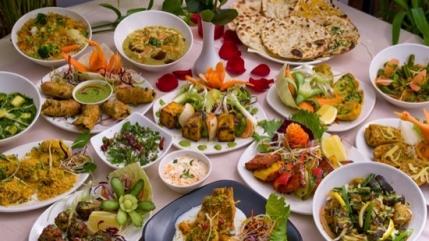 Profitably Running Restaurant Business for Lease in Jaipur