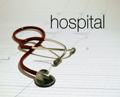 A Profitable Hospital for Sale in the Future Health Care Hub in Jaipur