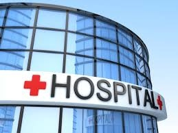 General Nursing Home Hospital for sale in Karimnagar, Telangana