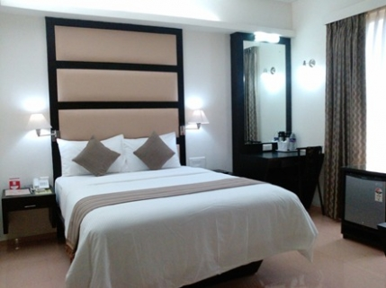 A Profitable Hotel for Sale in Trivandrum, Kerala