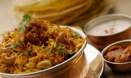 Successful and Popular AC Restaurant for Sale near Hitec city in Hyderabad