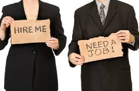 Well Reputed HR Consultancy for Sale in Calicut