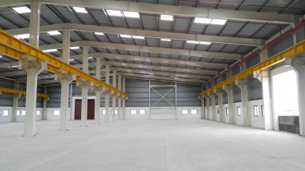 Ready to move in factory for sale in Chakan MIDC, Pune, Maharashtra