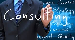 Profitable / High Return Recruitment Consultancy for Part / Complete Sale in Ahmedabad