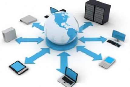 A Profitable Networking Private limited company for sale in Hyderabad