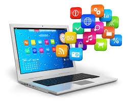 Enterprise Software Company for Sale in Mumbai