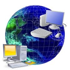 Supply chain and Logistics Software Products and Consulting Services Company for sale in Delhi