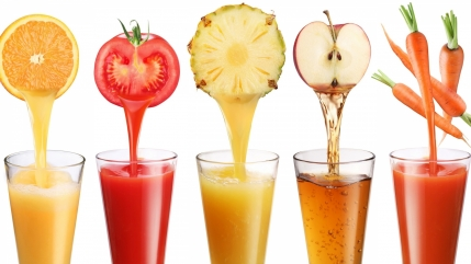 An Innovative & Profitable Juice Business For Sale In  NCR
