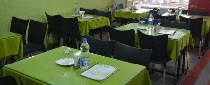 Well Established Restaurant for Sale in  BTM Layout Banglore
