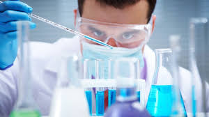 NABL Accredited Lab for Complete / Part Sale in Hyderabad