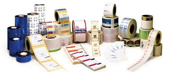 Self Adhesive Label and Sticker Business for Sale in Chennai