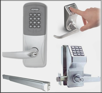 Locks Manufacturing Company looking for investment in Rajkot
