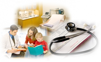 Well Established Clinic for Sale In Kolkata