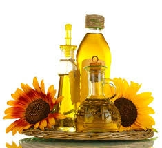 Edible Oil Business for sale in Rajkot, Gujarat