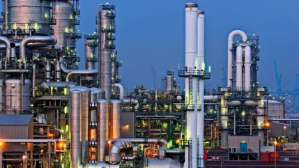 Chennai based Oil Extraction and Refinery Business looking for Full sale / Financial Investment