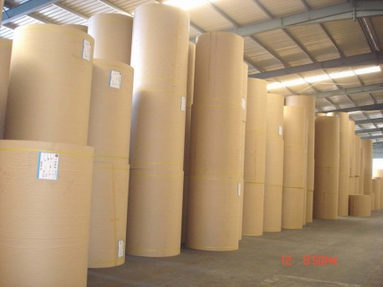 Craft Paper manufacturing company for sale in Chennai