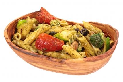 Branded & Profitable ITALIAN QSR Concept in Very Prime Location for Sale in Gurgaon