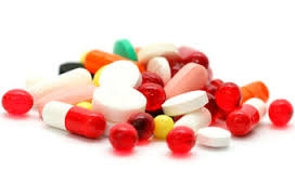 A Pharmaceutical Formulation Manufacturing Unit available for lease near Ahmedabad